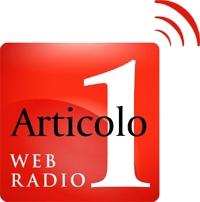 Radio Articolo 1