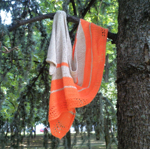 Pithagorio si arrampica sugli alberi