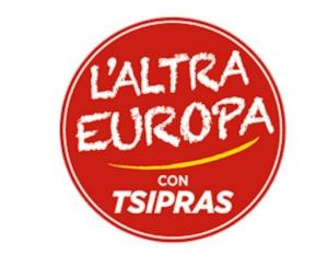 laltra-europa-con-tsipras