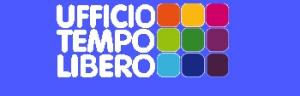 Il logo dell'Ufficio Tempo Libero di Milano