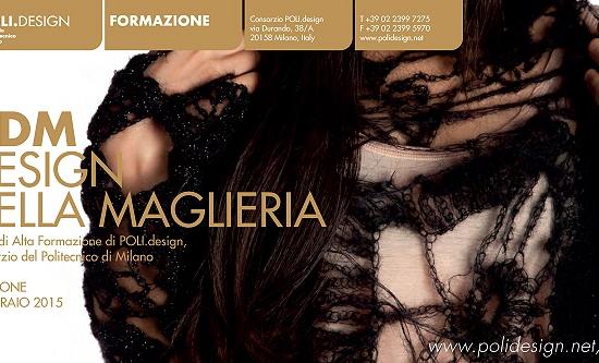 Design della Maglieria