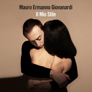 Il mio stile di Mauro Ermanno Giovanardi