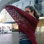Rosemary Plexiglas, 4 euro + Iva