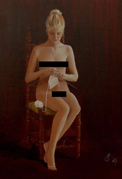 geiser_knitting_naked_2