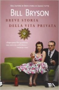 Breve storia della vita privata