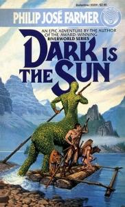 Il sole nero era il possibile nome alternativo di questo scialle