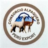 Consorzio Alpaqueros