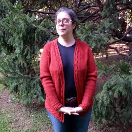 """In my Tree, fino a domenica 9 scontato del 25% con il codice """"Mon arbre"""""""