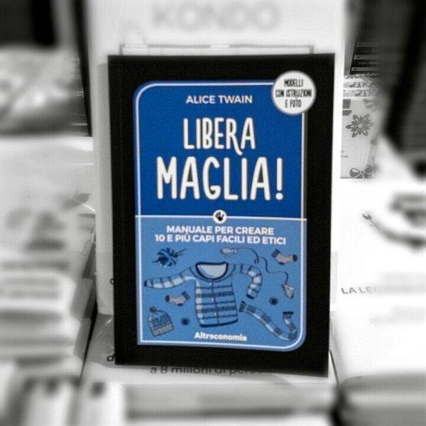 Compra ora il libro