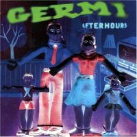 Afterhours - Germi