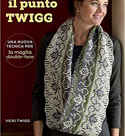Il punto Twigg